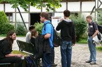 http://ftp.theochem.ruhr-uni-bochum.de/outgoing/joerg_kossmann/webdata/fun/excursion08/big/ex08-1022.jpg