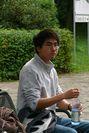 http://ftp.theochem.ruhr-uni-bochum.de/outgoing/joerg_kossmann/webdata/fun/excursion08/big/ex08-1023.jpg