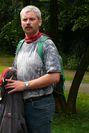 http://ftp.theochem.ruhr-uni-bochum.de/outgoing/joerg_kossmann/webdata/fun/excursion08/big/ex08-1025.jpg
