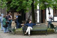 http://ftp.theochem.ruhr-uni-bochum.de/outgoing/joerg_kossmann/webdata/fun/excursion08/big/ex08-1028.jpg