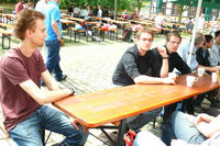 http://ftp.theochem.ruhr-uni-bochum.de/outgoing/joerg_kossmann/webdata/fun/excursion08/big/ex08-1065.jpg