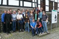 http://ftp.theochem.ruhr-uni-bochum.de/outgoing/joerg_kossmann/webdata/fun/excursion08/big/ex08-1066.jpg
