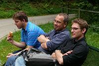 http://ftp.theochem.ruhr-uni-bochum.de/outgoing/joerg_kossmann/webdata/fun/excursion08/big/ex08-1075.jpg