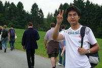 http://ftp.theochem.ruhr-uni-bochum.de/outgoing/joerg_kossmann/webdata/fun/excursion08/big/ex08-1091.jpg