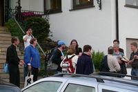 http://ftp.theochem.ruhr-uni-bochum.de/outgoing/joerg_kossmann/webdata/fun/excursion08/big/ex08-1113.jpg