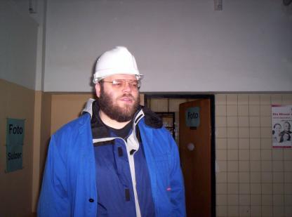 http://ftp.theochem.ruhr-uni-bochum.de/outgoing/webdata/fun/2004/large04.jpg