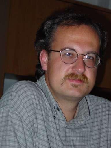 http://ftp.theochem.ruhr-uni-bochum.de/outgoing/webdata/fun/2004/xmas04_large13.jpg