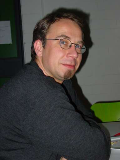 http://ftp.theochem.ruhr-uni-bochum.de/outgoing/webdata/fun/2004/xmas04_large3.jpg