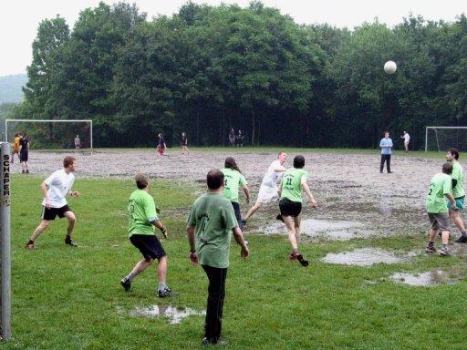http://ftp.theochem.ruhr-uni-bochum.de/outgoing/webdata/fun/2005/soccer_large05.jpg