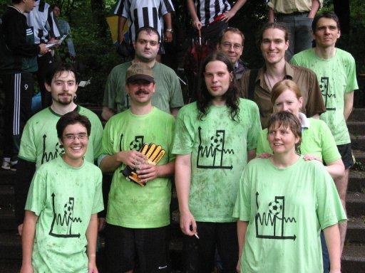 http://ftp.theochem.ruhr-uni-bochum.de/outgoing/webdata/fun/2005/soccer_large06.jpg