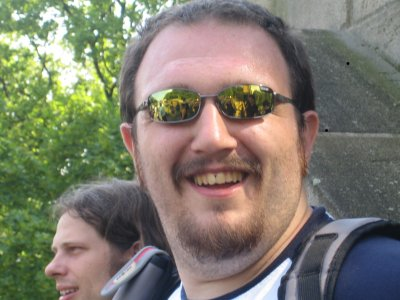 http://ftp.theochem.ruhr-uni-bochum.de/outgoing/webdata/fun/2006/ex06large10.jpg