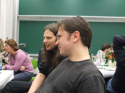 http://ftp.theochem.ruhr-uni-bochum.de/outgoing/webdata/fun/2006/xmas06large17.jpg